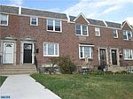 7973 Rugby St, Philadelphia, PA