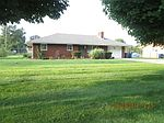 2204 Lawndale Ave, Columbus, OH