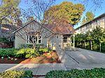 345 Webster St, Palo Alto, CA