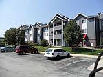 8920 S Wood Creek Dr, Oak Creek, WI