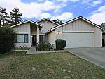 5304 N Reese Ave, Fresno, CA
