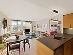 49 N 8th St APT 4G, Brooklyn, NY