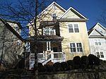 1554 Tippah Park Ct, Charlotte, NC