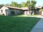 5818 Ben Ave, Valley Village, CA