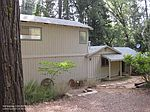 12609 Valley View Rd, Nevada City, CA