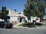 5394 Carryback Ave APT 2, San Jose, CA