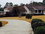 164 Giles Rd, Moultrie, GA