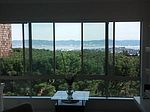 55 Red Rock Way # 203, San Francisco, CA