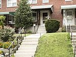 8670 Black Oak Rd, Baltimore, MD