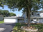 4070 N New Britton Dr, Hoffman Estates, IL