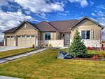 10301 Angeles Rd # XIH4LP, Peyton, CO
