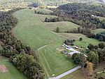 2199 State Hwy 1547 LOT 25, Liberty, KY