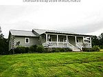 594 Whispering Pines Rd, Ravenswood, WV