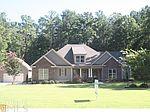 398 Timbercreek Estates Dr, Sharpsburg, GA