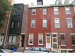 1215 Green St, Philadelphia, PA