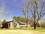 104 Forrest Dr, Franklin, TN