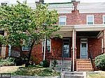 634 Rappolla St, Baltimore, MD