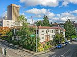4204 11th Ave NE # 12, Seattle, WA