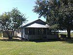 4460 E Main St, Wauchula, FL