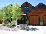 85 Chestnut Ln, Breckenridge, CO