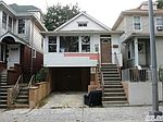 1527 Gillespie Ave # 1, Country Club, NY