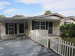 1409 Wisconsin Ave, Palm Harbor, FL
