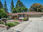 546 Cecelia Ct, Los Altos, CA