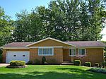 1132 Ledgeview Rd, Macedonia, OH