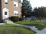 9043 Wesleyan Road # First Floor, Philadelphia, PA