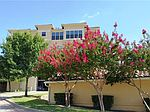 2203 Portofino Dr, Rockwall, TX