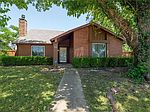 5410 Kirkridge Pl, Garland, TX