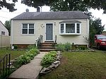 244 Plainfield Ave, Rahway, NJ