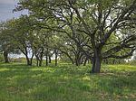 5 Willow Dr, Burnet, TX