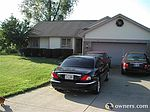 1922 E Redbud Ct, Connersville, IN