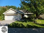 1621 Veterans Dr # 15, Traverse City, MI