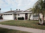 20671 Egret Ln, Huntington Beach, CA