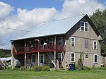 364 River Rd, Saranac, NY