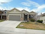 3447 Hotchkiss Ct, Loveland, CO