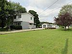 8114 Leatherman Rd, Wadsworth, OH