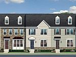 Hasley Woods Dr, Huntersville, NC