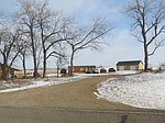 12890 435th Ave, Roslyn, SD