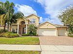 3318 Herringridge Dr, Orlando, FL