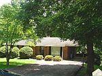 1708 Spruce St, Martinsville, VA