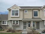 18717 E 57th Pl UNIT E, Denver, CO