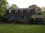 2030 Teddington Dr, Richmond, VA