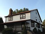 3327 Skippack Pike, Lansdale, PA