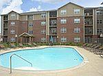 700 Reserve Blvd # 1500526, Evansville, IN 47715