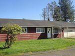 805 Meadowlark Ln, Tillamook, OR