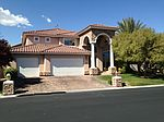 9850 Granite Reef Ave, Las Vegas, NV