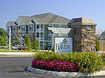 1185 W Mountain View Rd, Johnson City, TN